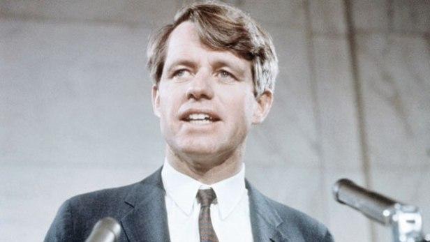 History_RFK_Announces_Candidacy_Speech_SF_still_624x352
