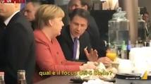 Merkel Conte gen 2019 1