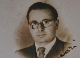 Vittorio-Delli-Quadri-300x221