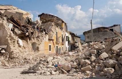i-10-terremoti-piu-forti-degli-ultimi-50-anni-in-italia-4872-2