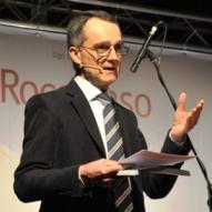 Ugo Del Castello