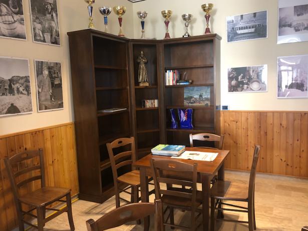 Circolo San Pio 21 giu 2019 2