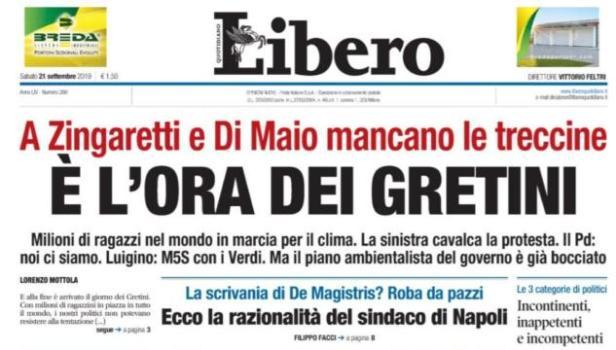 libero_gretini-633x360